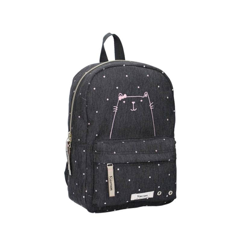 Kidzroom Starstruck Backpack Cat-0