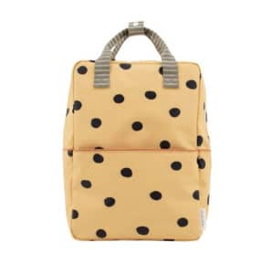 Sticky Lemon Backpack Large Freckles | Special Edition-0