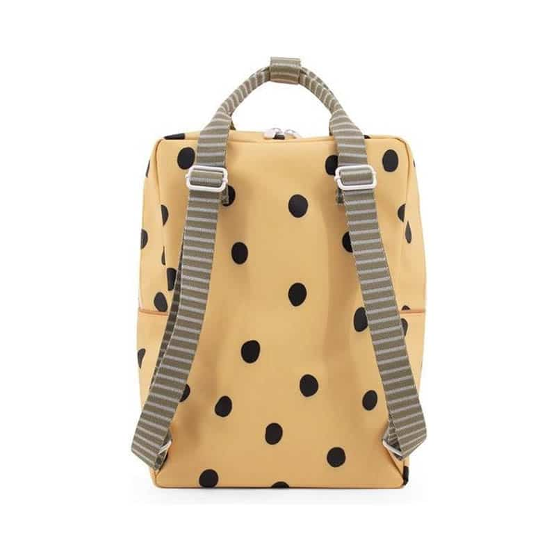 Sticky Lemon Backpack Large Freckles | Special Edition-185344