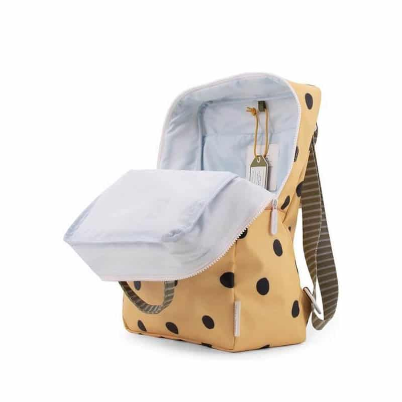 Sticky Lemon Backpack Large Freckles | Special Edition-185345