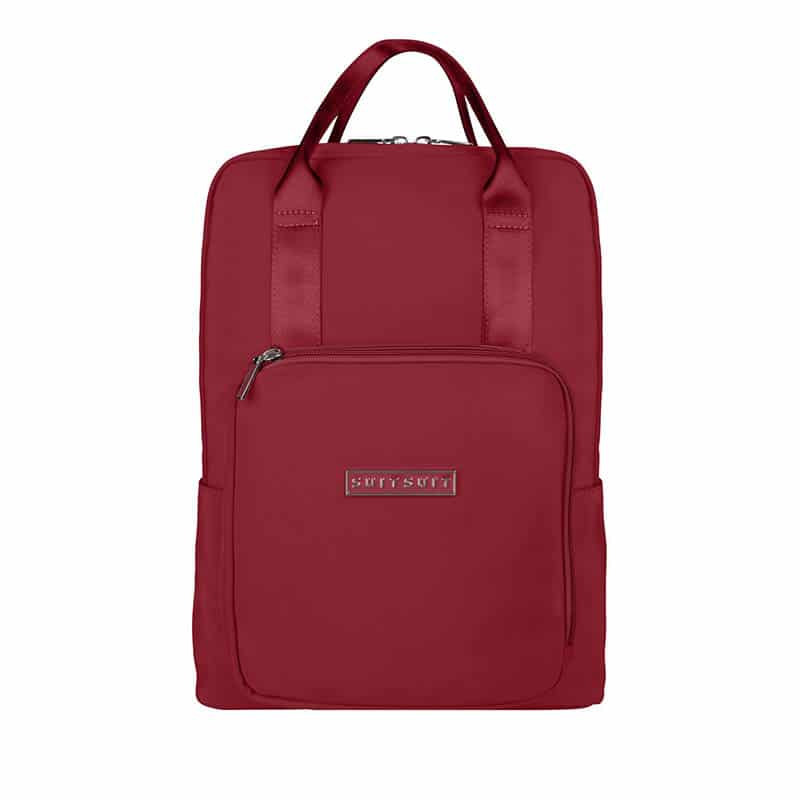 SUITSUIT Natura Backpack Chery