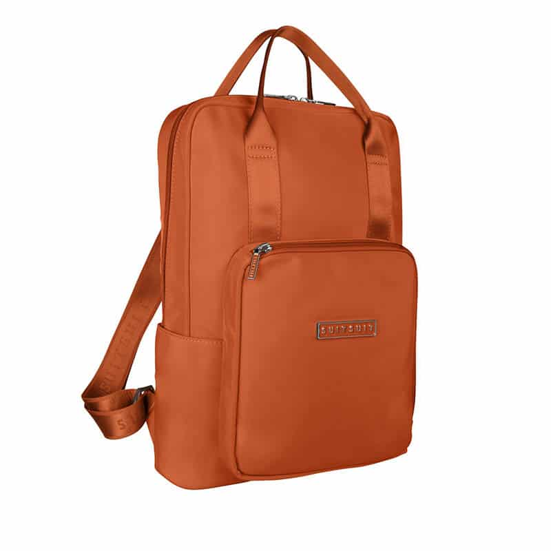 SUITSUIT Natura Backpack Chili