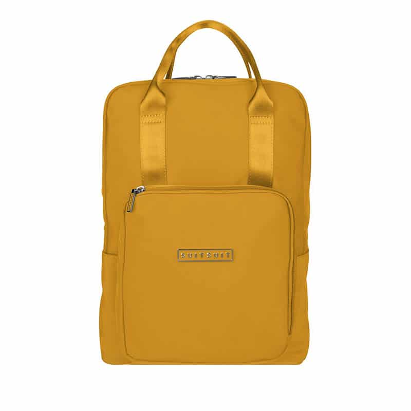 SUITSUIT Natura Backpack Honey