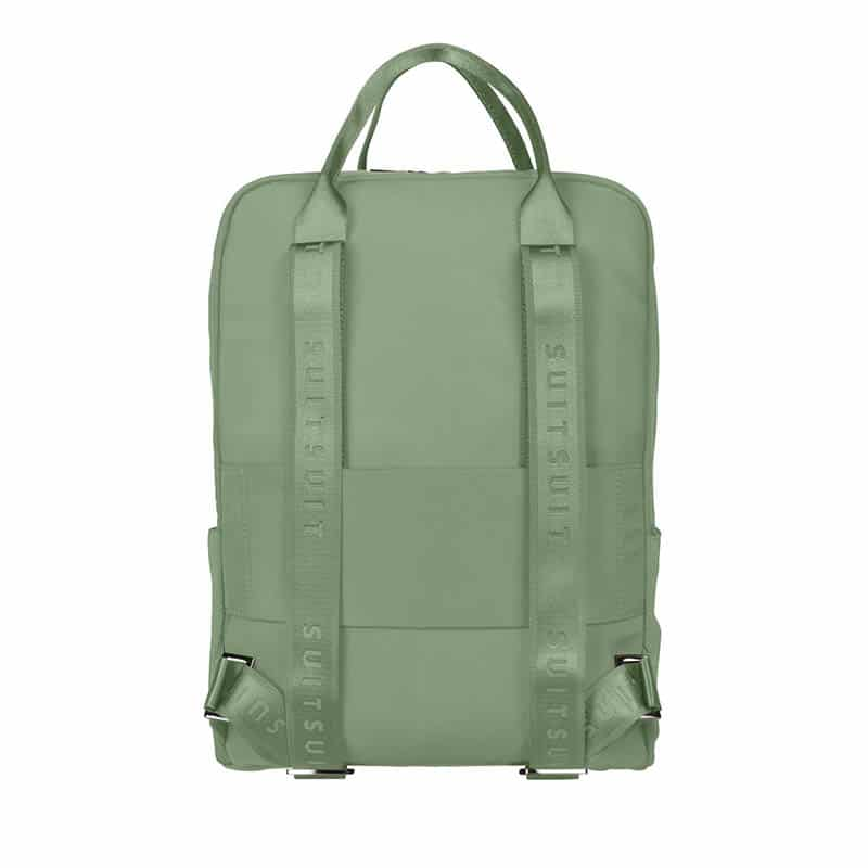 SUITSUIT Natura Backpack Moss