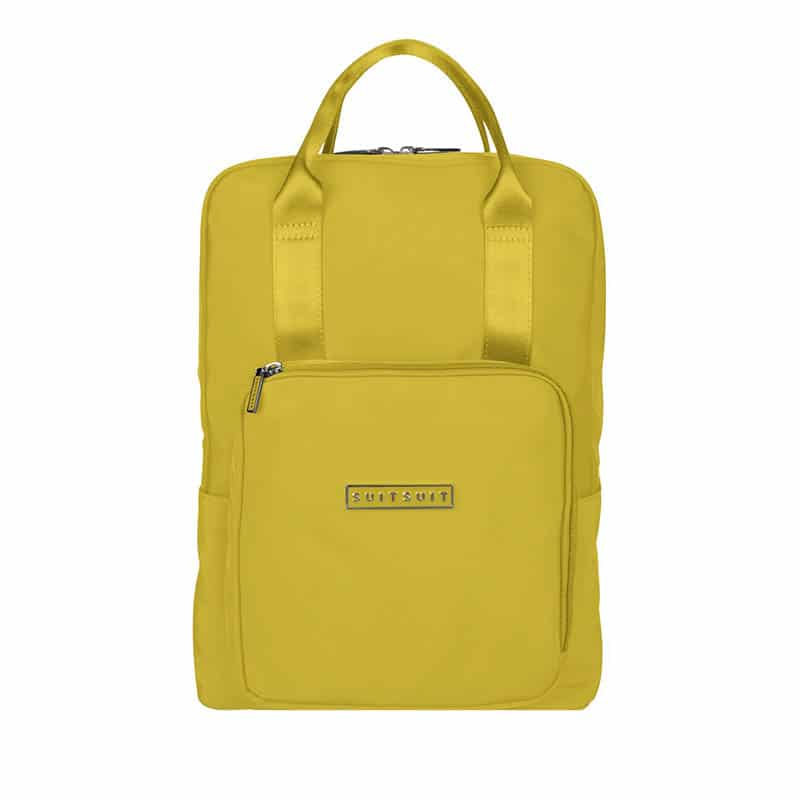 SUITSUIT Natura Backpack Olive