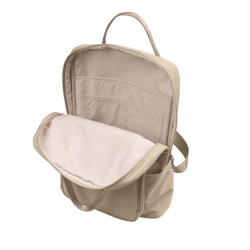 SUITSUIT Natura Backpack Sand