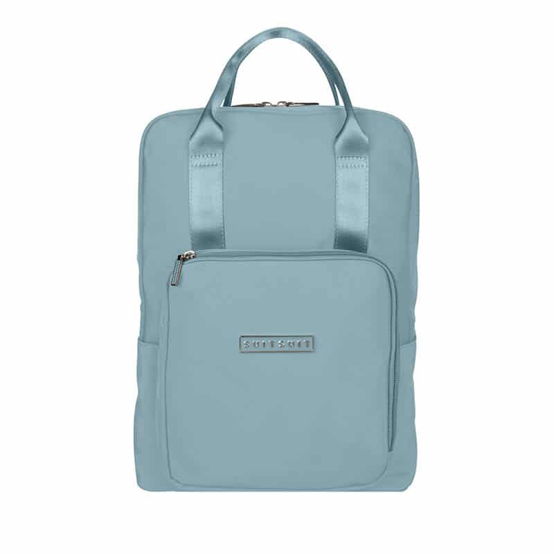 SUITSUIT Natura Backpack Stone