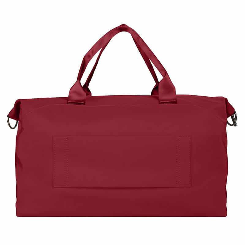 SUITSUIT Natura Weekendbag Chery