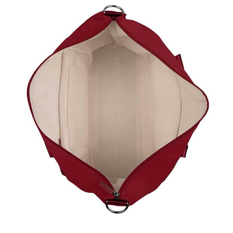 SUITSUIT Natura Weekendbag Chery-185830