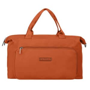 SUITSUIT Natura Weekendbag Chili-0