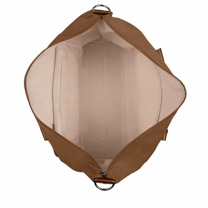 SUITSUIT Natura Weekendbag Hazel-185794