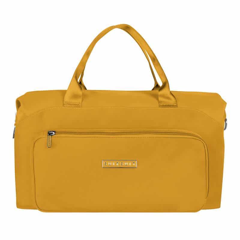 SUITSUIT Natura Weekendbag Honey-0