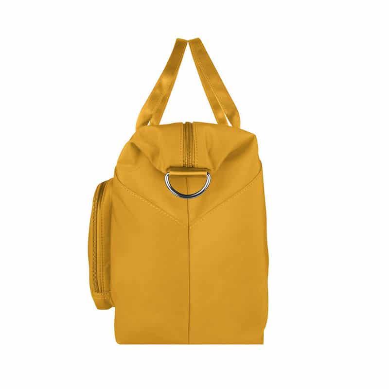 SUITSUIT Natura Weekendbag Honey-185820