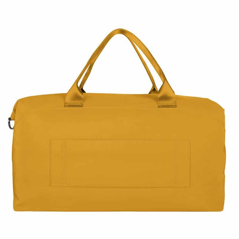 SUITSUIT Natura Weekendbag Honey-185822