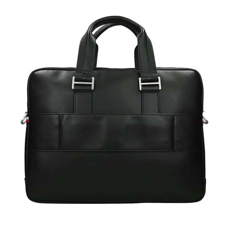 Tommy Hilfiger Business Computer Bag Black