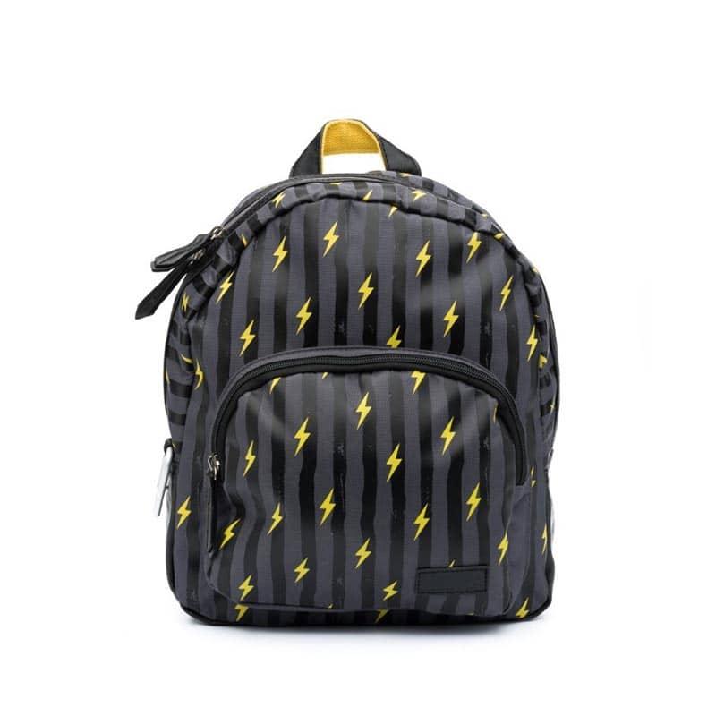 Zebra Trends Backpack Boys Lightning-0