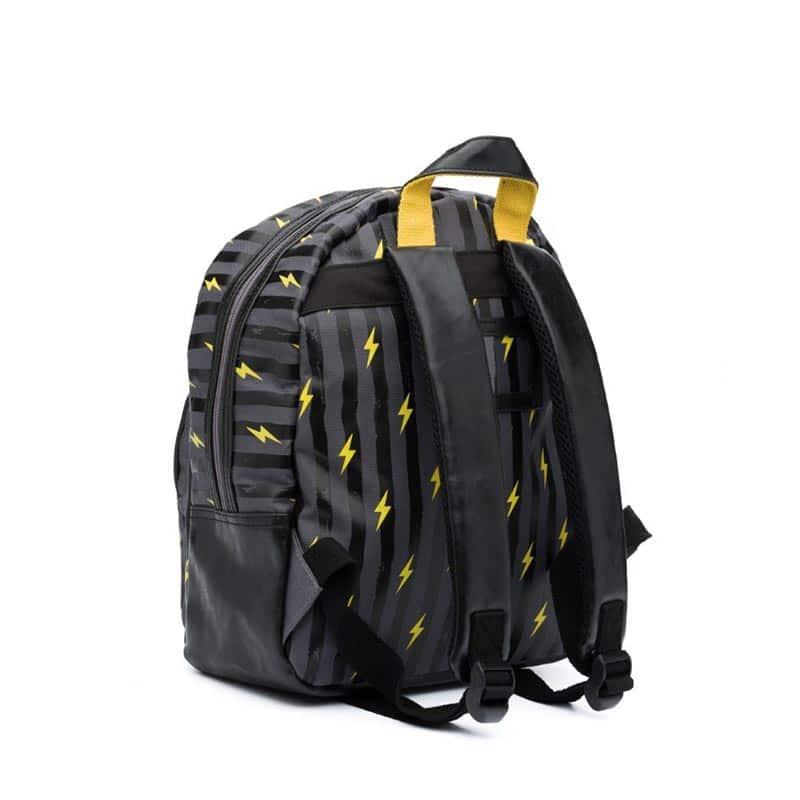 Zebra Trends Backpack Boys Lightning-185439