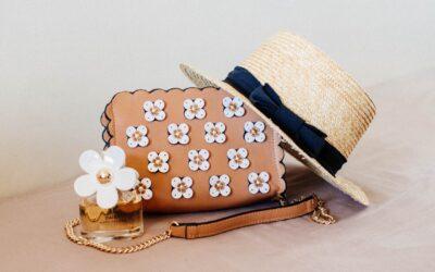 De hipste tassen voor een klein prijsje