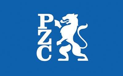 PZC: THEBAGSTORE.nl: een tas moet stijlvol én functioneel zijn
