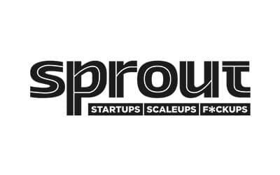 Sprout.nl: De tas: mode-item of accessoire?