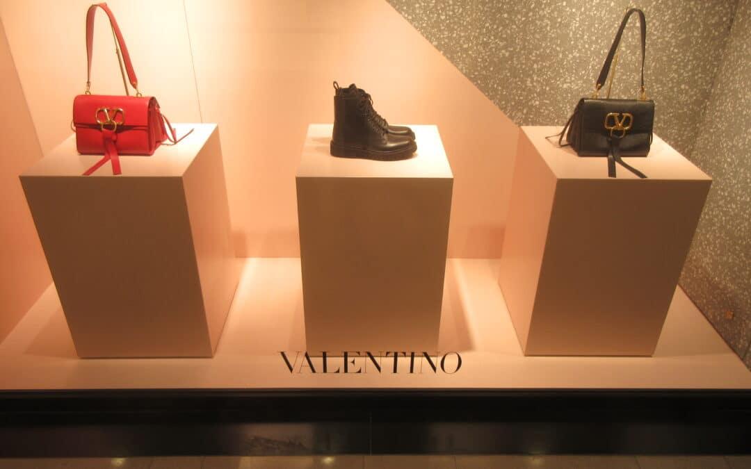 Dé Valentino tas, welke is de tas van jouw dromen?