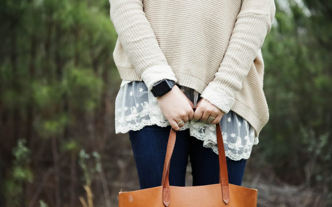 Moeders in het zonnetje met het perfecte Moederdagcadeau; een nieuwe tas!