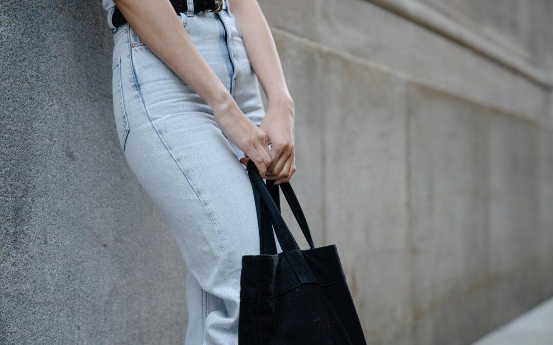 Duurzame tassenmerken in het zonnetje